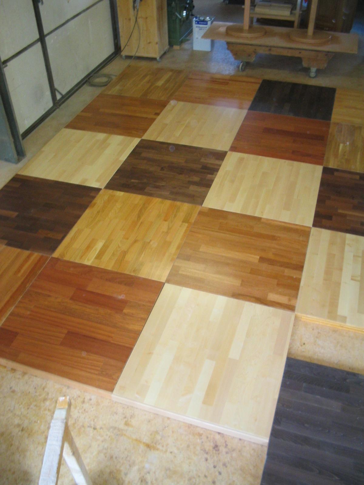 haust ren holz landhaus haust ren holz kaufen haust ren. Black Bedroom Furniture Sets. Home Design Ideas