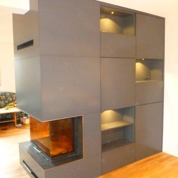 m bel nach ma schreinerei j rgen wiehl. Black Bedroom Furniture Sets. Home Design Ideas
