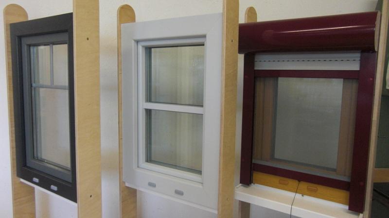 fenster aus holz kunststoff schreinerei j rgen wiehl. Black Bedroom Furniture Sets. Home Design Ideas